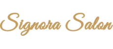 Signora beauty salon
